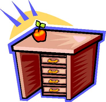 Stephen Burrough's Edm310 Blog At The Teachers Desk. Narrow Drawer Chest. Handmade Wooden Desk. Girls Art Desk. Picnic Tables Lowes. Round Mid Century Coffee Table. Dorm Desk Lamp. Ikea Galant Desk Replacement Screws. Small C Table