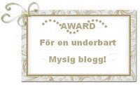 award av heln