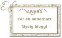 award av helén