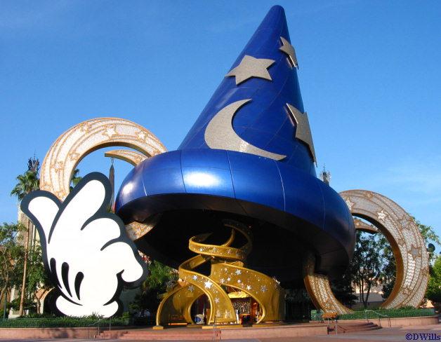 pictures of walt disney world rides. hairstyles Walt Disney World