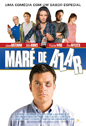 Maré De Azar   Dublado    DVDRip AVI Dual Áudio + RMVB  download baixar torrent