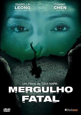 Baixar Filme Mergulho Fatal   DualAudio Download