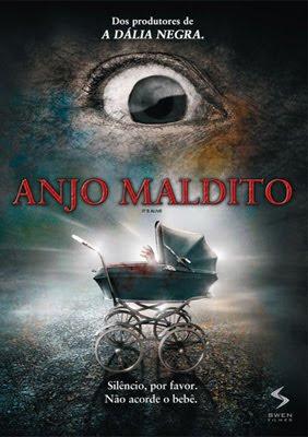 Anjo Maldito