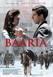 Baixe imagem de Baarìa   A Porta do Vento (Dual Audio) sem Torrent