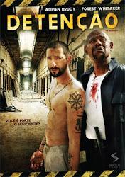 Baixar Filme Detenção (Dublado) Online Gratis