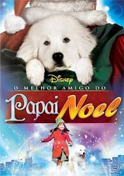Baixar Filme O Melhor Amigo Do Papai Noel (Dual Audio) Online Gratis