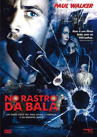 Download Filme No Rastro da Bala (Rmvb)