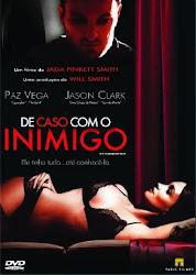 Baixar Filme De Caso Com o Inimigo (Dual Audio) Gratis paz vega jada pinkett smith idris elba drama d 2008