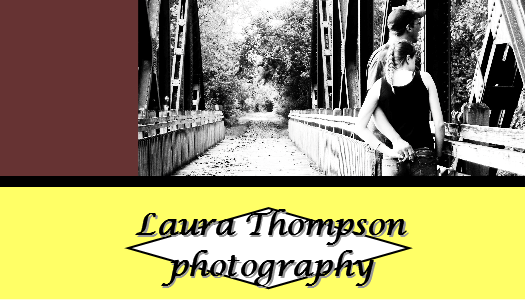 Laura Thompson Photography