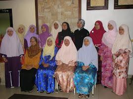 Unit Agama