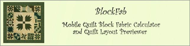 BlockFab