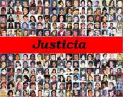 Se quiere Justicia