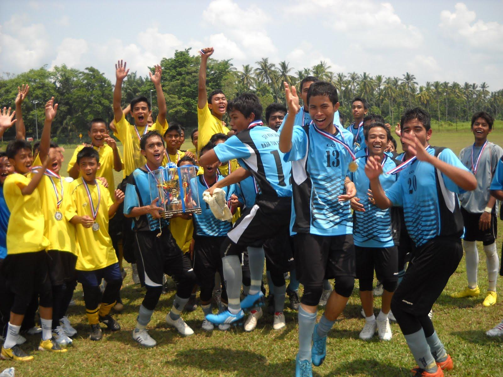 Nasrul baharuddin forex