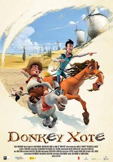 http://1.bp.blogspot.com/_PuUARfrEYi8/SUPCsC5b6FI/AAAAAAAAADk/VEuCzO-l0P0/s400/Donkey+Xote+2007.jpg