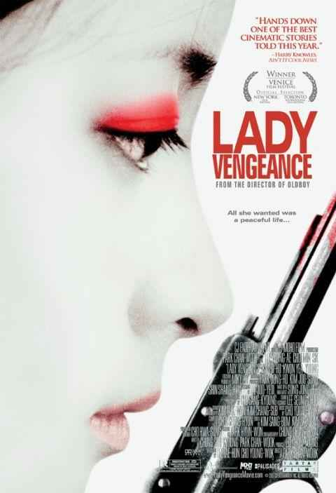 sympathy-for-lady-vengeance-poster1.jpg