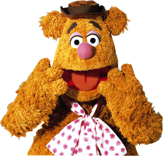 Fozzie+Bear.png