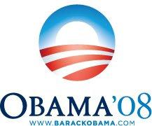 Barack Logo