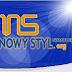 NowyStyl.org by SiGma Team