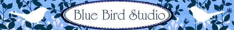 Blue Bird Studio