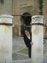 El Graderío de la Catedral