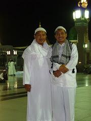 Madinah 2009