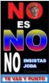 VENEZUELA ¡YA DECIDIO!