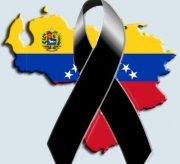11 DE ABRIL 2002-2009