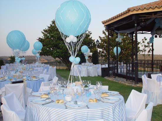 Cotipack cotillon papelera reposteria arreglos con globos for Arreglos con globos para boda en jardin