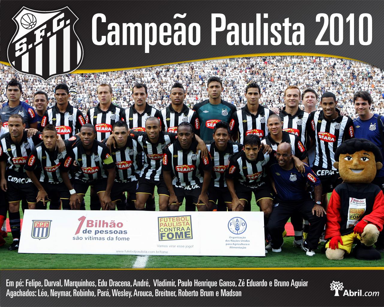http://1.bp.blogspot.com/_PvAq_NSUwBs/TQuLbLUnDzI/AAAAAAAAA0s/UoU7qa9qyp8/s1600/wallpaper-capeonato+paulista-1280x1024.jpg
