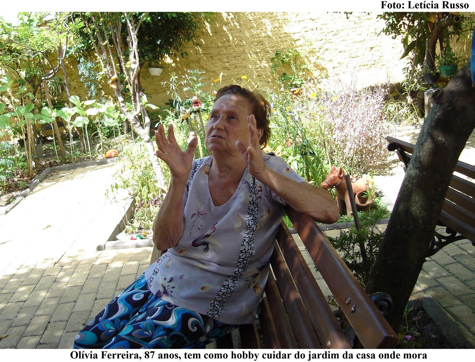 http://1.bp.blogspot.com/_PvB9ly0gfvk/TNef7ncJ6lI/AAAAAAAAAAU/SbfhBzUlKNU/s1600/olivia.jpg