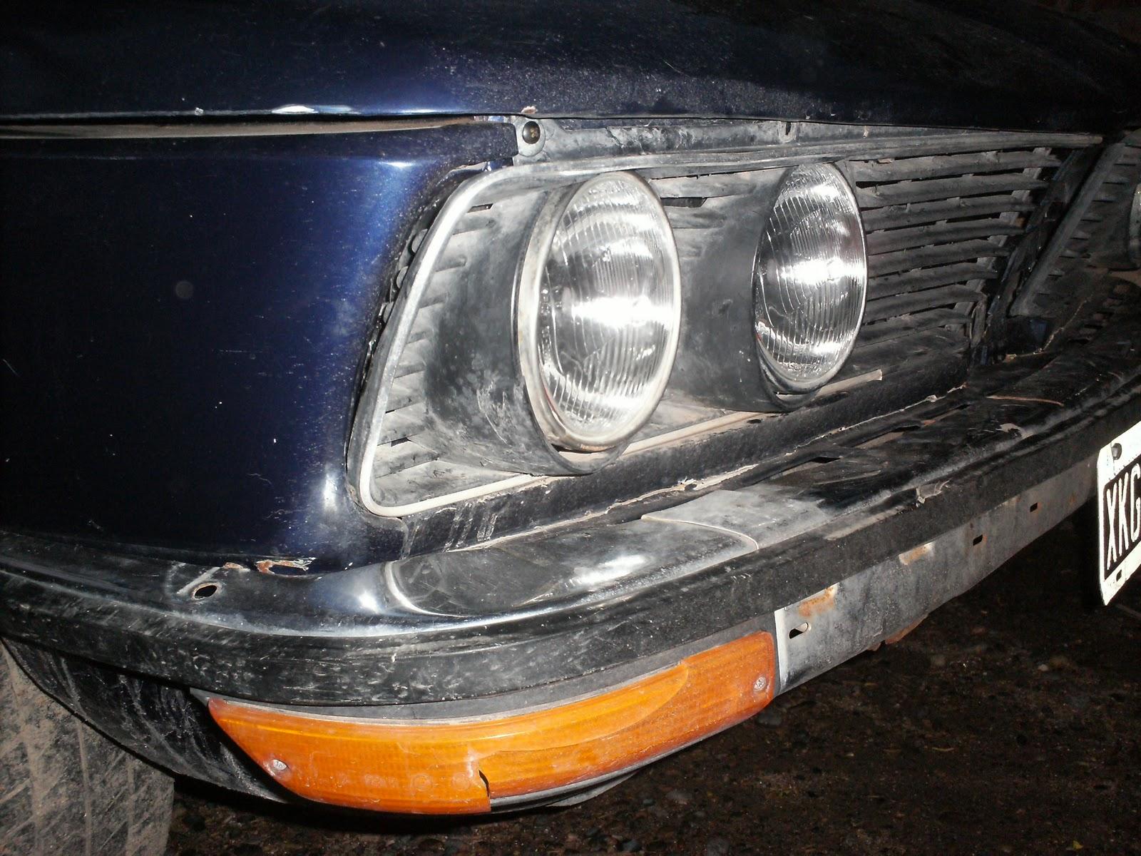 Claro H HILABEE 2 X Luces Delanteras//Traseras Intermitentes De Se/ñal De Giro LED Para Triumph Tiger 1050 2009-15