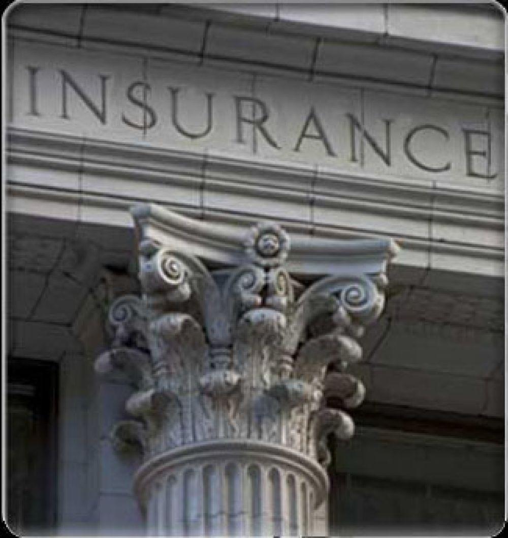 Best Insurances