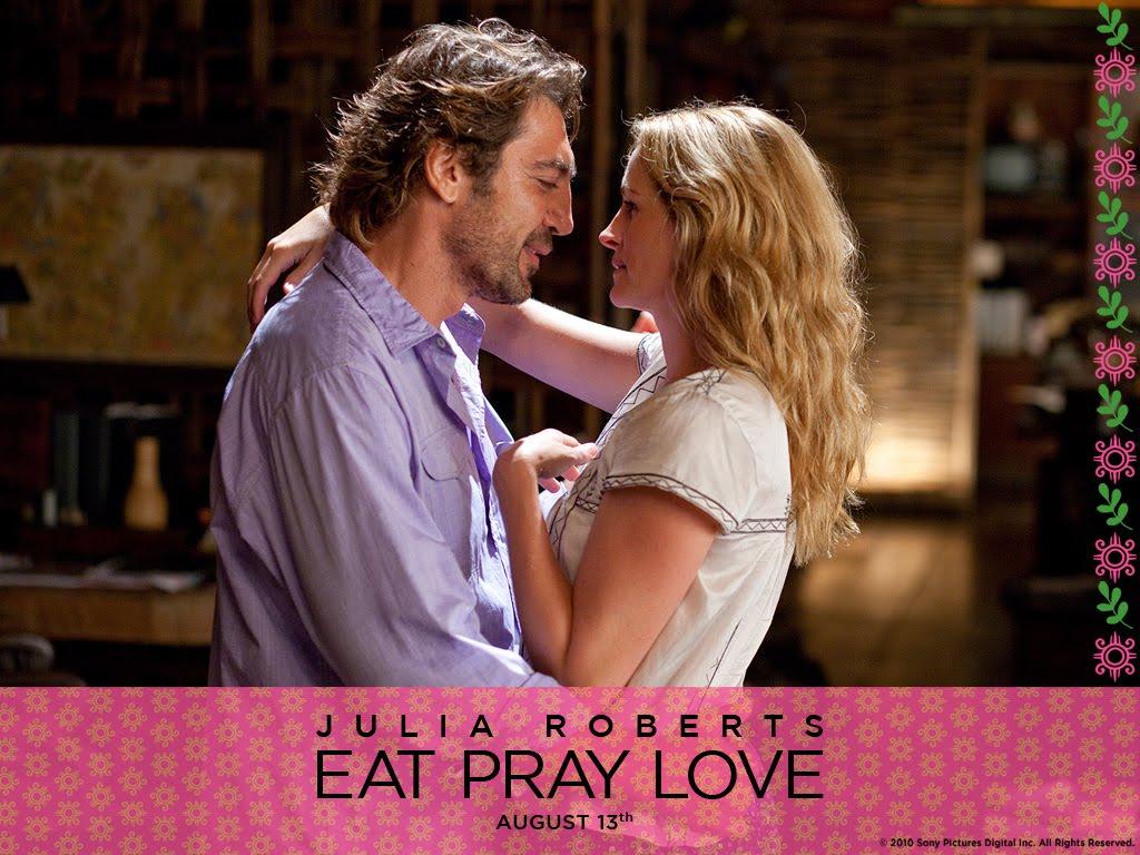 http://1.bp.blogspot.com/_PvJ865tx8Yk/TG_ffDtbEOI/AAAAAAAADRo/G10SmRifExE/s1600/eat_pray_love_09.jpg