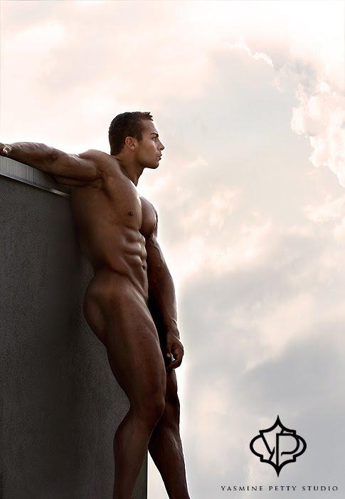 naked amish girls rebecca stripper