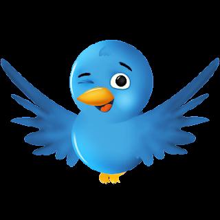 Dota-Allstars Blog Twitter