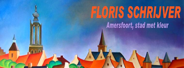 Floris Schrijver