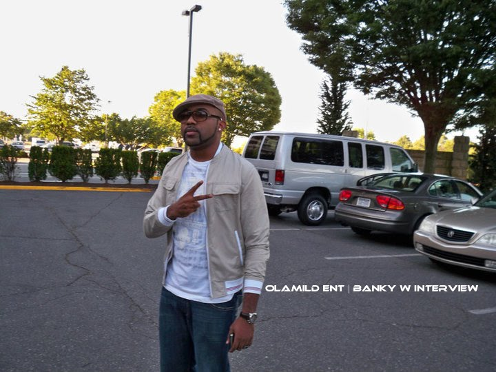 Banky my regret lyrics