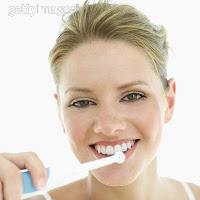 diferencia cepillo dental electrico y manual