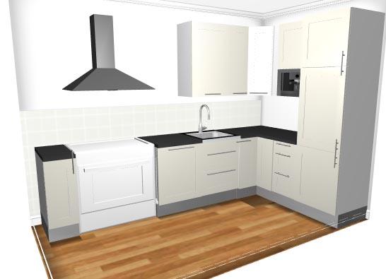Ikea keukenplanner – atumre.com