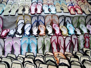 Chappal For Girls