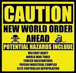 Προσοχη..κινδυνος