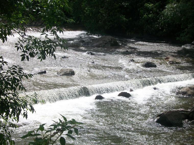 Bocatoma EPA