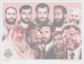 Ya ALLAH,serapkanlah roh jihad kpd kami sebagaimana jihad para syuhada palestin ini..