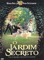 O+Jardim+Secreto+Dublado++ +TELASUCESSOS.COM Assistir Filme O Jardim Secreto   Dublado Online