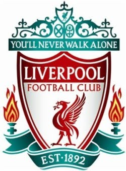 You&#39;ll Never Walk Alone...