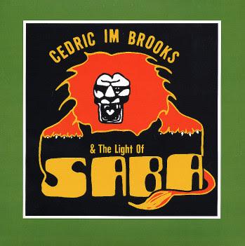 brooks_cedr_cedricimb_102b