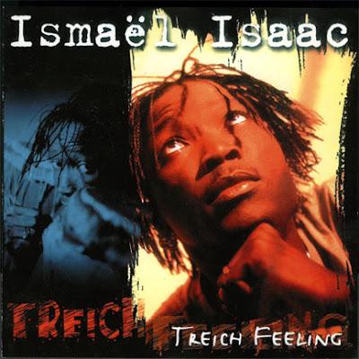 treich-feeling