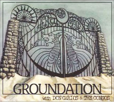 groundation don carlos