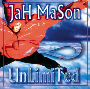 jah+mason+unlimited