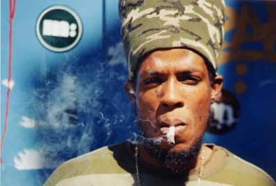 jah mason smoke